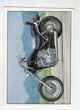 figurina SUPER MOTO PANINI NUMERO 140