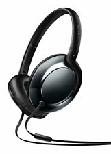 Casque Audio Philips Flite Everlite Dark Chrome Shl4805dc/00