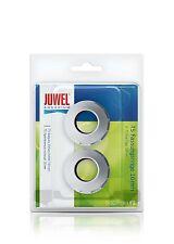 Juwel Fassungsringe High-Lite T5 16mm Röhre, 2 Stk