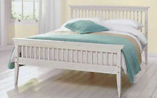 Cloud Nine Bedroom Contemporary Furniture