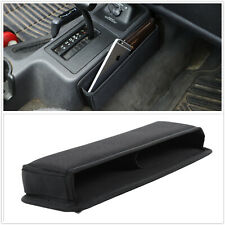 Organizer Tray for 1997-2006 Jeep Wrangler TJ Gear Shift Side Storage Bag Oxford