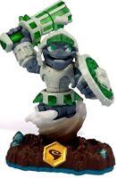 * Doom Stone Skylanders Swap Force Imaginators Wii U PS3 PS4 Xbox 360 One 3DS 👾