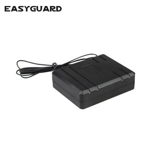EASYGUARD chip immobilizer Bypass module for Car Alarm remote engine Start usage