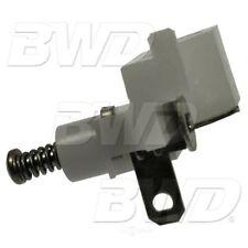 Parking Brake Switch BWD S52200