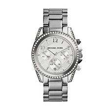 Mk5165 mujer Michael Kors reloj Cronógrafo