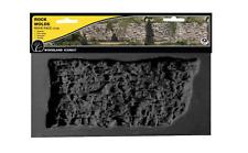 Woodland Scenics #1248 - Rock Face Mold