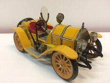 Schuco (1225) Old Timer - Mercer Typ 35J 1913
