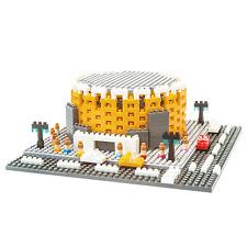 Madison Square Garden TICO Bricks Mini Building Block COnstruction Brick T1504