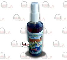 Chica Fresita en spray Liquid 250ml - VanillinoCotorro