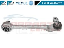 FOR BMW 1 3 SERIES X1 MEYLE GERMANY FRONT RIGHT LOWER REAR CONTROL WISHBONE ARM