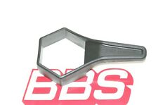 BBS RZ RS CENTER ASSEMBLY REMOVAL WRENCH TOOL 09.23.576