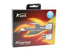 KIT RAM DDR2 ADATA GAMING SERIES 800MHz PC2-6400 CL5 2X2GB 4GB GARANZIA SIGILLAT