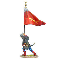 REN051 Ottoman Turk Standard Bearer by First Legion