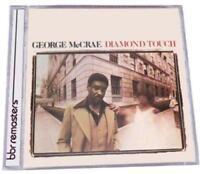 Matchbox - Matchbox (NEW CD)