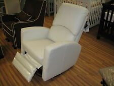 Mary Glider/Recliner-Free Shipping in the Greater Toronto Area