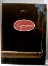 Könemann Dechott Morane Zigarren