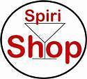 spirishop