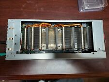Dell Nvidia Tesla M2090 Computing Processor Video Card W/ Tray M7CJ1