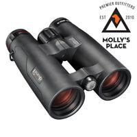 Bushnell 199842, M Series 8x42mm Binoculars