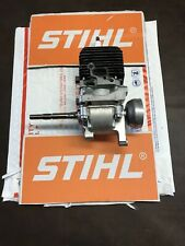 NEW STIHL Engine Short Block Assembly FITS FS 38  OEM May Fit Others