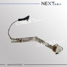 Cavo flat per Monitor Display Acer Aspire 8920 - 8930 LCD - pn 6017B0158301