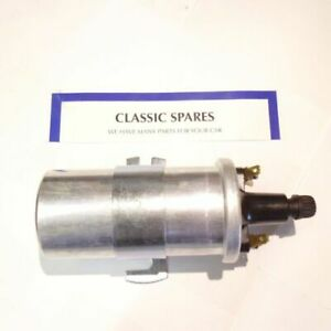 AUSTIN CAMBRIDGE A40, A50, A55 and A60 1954 TO 1966 IGNITION COIL (JR647)