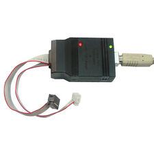 Adafruit 46 USBtiny ISP AVR Programmer and SPI Interface Unassembled