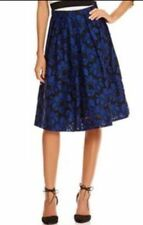 3ca0e7c8d2b5 GIANNI BiNI Women's Skirts for sale   eBay