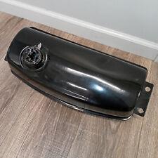 Fuel Gas Tank for 150cc Go Kart Cart Hammerhead Carter Bros Twister Zircon Asw