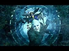 LIMITIERT auf 1999 Stück RARITÄT Sopor Aeternus - Have You Seen This Ghost RAR