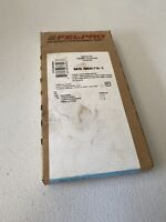 Exhaust Manifold Gasket Set Fel-Pro MS 96679-1