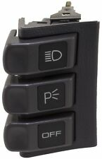 Headlight Switch Wells SW2500 fits 1986 Isuzu Impulse