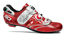Sidi Ergo 2 Spare Parts Bundle (Fits Many MTB/Road Shoes) 68,5% Off MSRP (USED!)