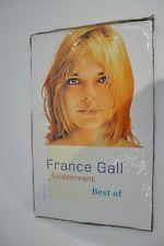 PLV France Gall