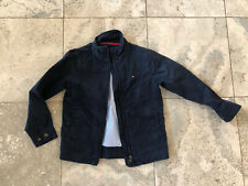 Designer Tommy Hilfiger Jacket  Age 10Years (perfect 10)