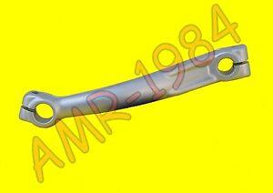 Levier Manettes de Dérailleur Derbi GPR 50 2T Aprilia RS4 AP866162