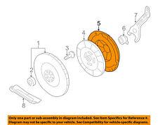 SUBARU OEM 05-14 Impreza-Clutch Pressure Plate 30210AA670