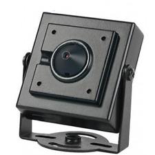 Oba MP04 Sricam Italia Compressione video H264 1Megapixel WDR Spy cam ip camera