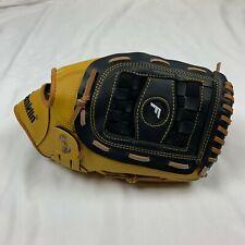"22608 Baseball Glove youth teen 12.5"" fielding glove left hand new Field Master"