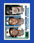 1982 Topps Football Cards 60