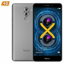 Teléfonos móviles libres Android Huawei Huawei Honor 6