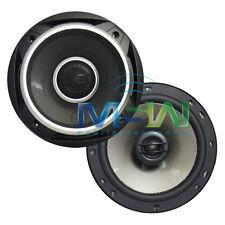 "*NEW* JL AUDIO® C2-600x 6"" C2 EVOLUTION 2-Way COAXIAL CAR SPEAKERS C2600x *PAIR*"