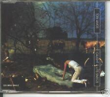 tori amos-caught a little sneeze 5 track  maxi  cd