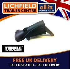 Thule 530 532 Locking Handle for FreeRide Roof Mounted Cycle Carriers 34166