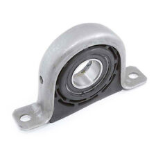 IVECO DAILY PROPSHAFT CARRIER / CENTRE BEARING