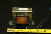 CHOKE 5H Henry 150mA  Fender Marshall VOX Inductor DIY Tube Valve Supply Filter