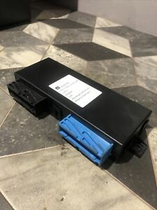 Vauxhall Astra H MK5 TWIN TOP Convertible Roof Module 13197774  & 13254764