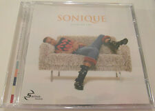 Sonique - Hear My Cry ( CD Album 2000 ) Used Very Good