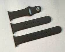 Genuine APPLE Watch Sport Band Strap COCOA 2016 42mm / 44mm