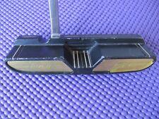 Slotline inertial high moment II putter HMI II